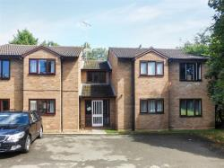 Flat For Sale Belmont Hereford Herefordshire HR2