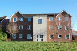 Flat For Sale  Hereford Herefordshire HR2