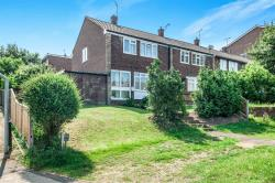Detached House For Sale Leavesden Watford Hertfordshire WD25