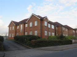Flat For Sale 15 The Brow Watford Hertfordshire WD25