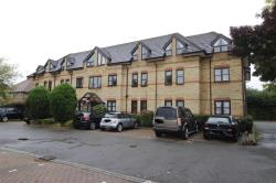 Flat For Sale North Orbital Road Watford Hertfordshire WD25