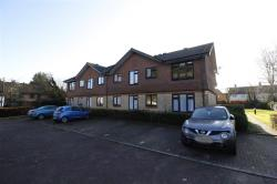 Flat For Sale Grasmere Close Watford Hertfordshire WD25