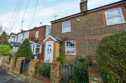Semi Detached House For Sale  BOREHAMWOOD Hertfordshire WD6