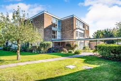 Flat For Sale Pinner Road WATFORD Hertfordshire WD19