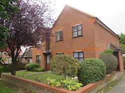 Flat For Sale 84 Eastbury Road WATFORD Hertfordshire WD19
