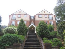 Flat For Sale Eastbury Road WATFORD Hertfordshire WD19