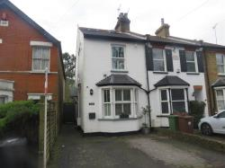 Semi Detached House For Sale Common Road Stanmore Middlesex HA7