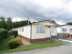Detached House For Sale Pepperstock Luton Bedfordshire LU1