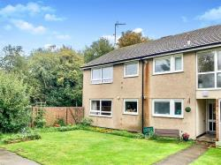 Flat For Sale  Wheathampstead Hertfordshire AL4