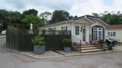 Detached House For Sale Chipperfield KINGS LANGLEY Hertfordshire WD4