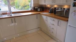Flat For Sale  Hemel Hempstead Hertfordshire HP2