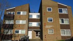 Flat For Sale Fern Drive HEMEL HEMPSTEAD Hertfordshire HP3