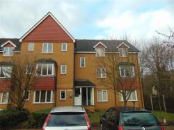 Flat For Sale Redoubt Close Hitchin Hertfordshire SG4