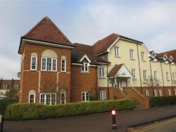 Flat For Sale Whinbush Road Hitchin Hertfordshire SG5