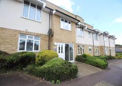 Flat For Sale Cooks Way Hitchin Hertfordshire SG4