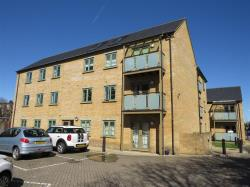Flat For Sale Nightingale Road Hitchin Hertfordshire SG5