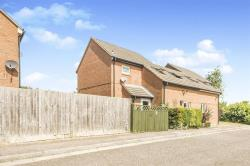 Semi Detached House For Sale Whitwell Hitchin Hertfordshire SG4