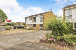 Semi Detached House For Sale  Hitchin Hertfordshire SG4