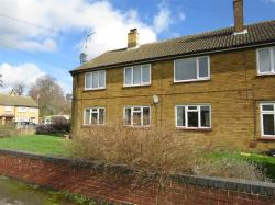 Flat For Sale Offley HITCHIN Hertfordshire SG5