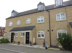 Terraced House For Sale  Shefford Bedfordshire SG17