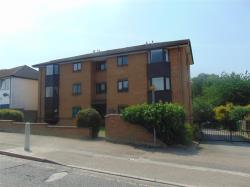 Flat For Sale 15 Cadwell Lane Hitchin Hertfordshire SG4
