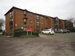Flat For Sale Bancroft Hitchin Hertfordshire SG5