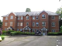 Flat For Sale  Hitchin Hertfordshire SG4