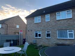 Flat For Sale  Hitchin Hertfordshire SG5