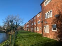 Flat For Sale Ickleford Hitchin Hertfordshire SG5
