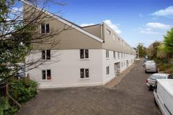 Flat For Sale 20 Green Drift Royston Hertfordshire SG8