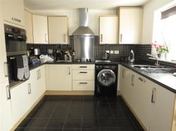 Terraced House For Sale Stotfold Hitchin Hertfordshire SG5