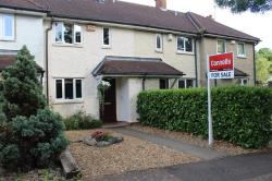 Terraced House For Sale  LETCHWORTH GARDEN CITY Hertfordshire SG6