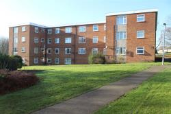 Flat For Sale Swanstand Letchworth Garden City Hertfordshire SG6