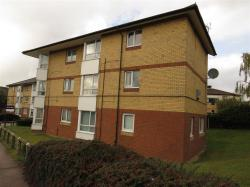 Flat For Sale  Stevenage Hertfordshire SG2