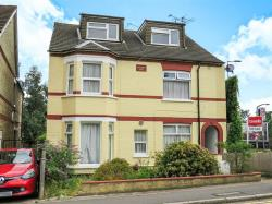 Flat For Sale 111 Queens Road Watford Hertfordshire WD17