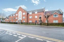Flat For Sale 1-3 Whippendell Road Watford Hertfordshire WD18