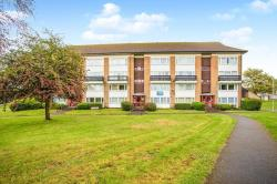 Flat For Sale Croxley View WATFORD Hertfordshire WD18