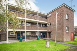 Flat For Sale Mill End Rickmansworth Hertfordshire WD3