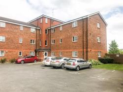 Flat For Sale  Hatfield Hertfordshire AL10