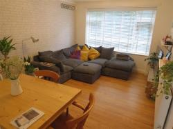 Flat For Sale Windsor Road Welwyn Hertfordshire AL6