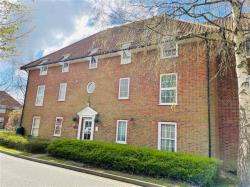 Flat For Sale  Welwyn Garden City Hertfordshire AL8