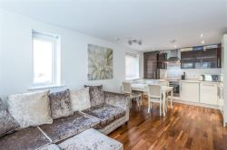 Flat For Sale  Whitstable Kent CT5