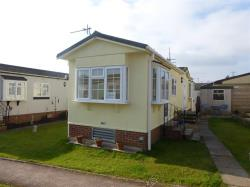 Detached House For Sale Broad Oak Canterbury Kent CT2