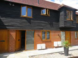 Flat For Sale Wincheap Canterbury Kent CT1