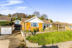 Detached Bungalow For Sale Westbere Canterbury Kent CT2