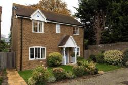 Detached House For Sale Ospringe Faversham Kent ME13