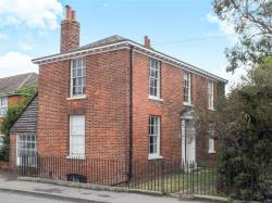 Detached House For Sale Teynham Sittingbourne Kent ME9