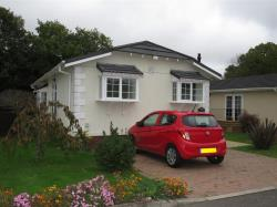 Detached House For Sale London Road Dunkirk Kent ME13