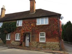 Semi Detached House For Sale Weavering Maidstone Kent ME14