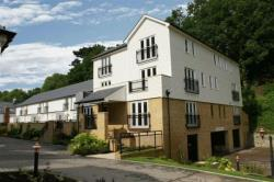 Flat For Sale Hayle Mill Road Maidstone Kent ME15